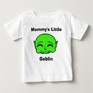 ¡Abucheo! Camiseta del Goblin de la mamá de los