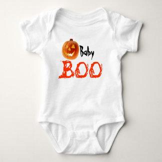 ABUCHEO del bebé Body Para Bebé