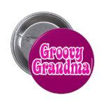 Abuela de Grrovy Pin