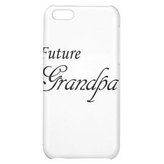 Abuelo futuro