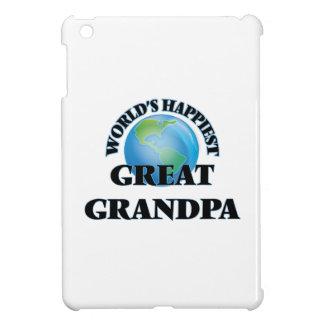 Abuelo más feliz del mundo el gran