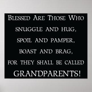 Abuelos Impresiones