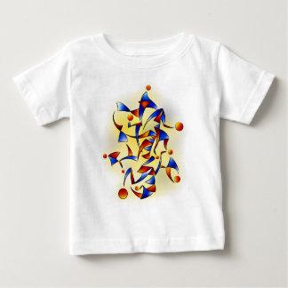 Abugila V5 Baby T-Shirt