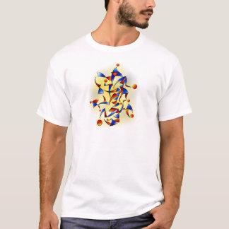Abugila V5 T-Shirt