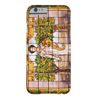Abundance Barely There iPhone 6 Case