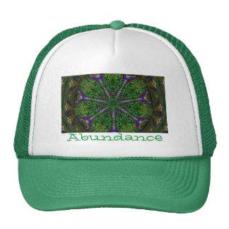 Abundance Hat