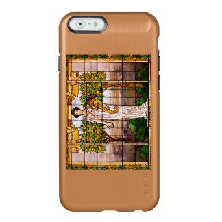 Abundance Incipio Feather Shine iPhone 6 Case