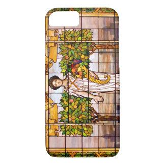 Abundance iPhone 8/7 Case