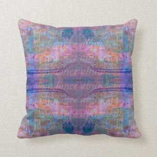 Abundance Pillow by Deprise