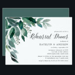 """Abundant Foliage 