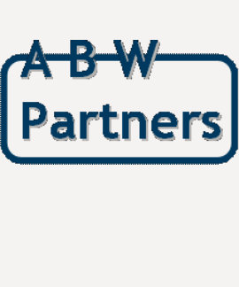ABW Partners Long Sleeve T Tshirt
