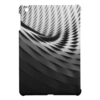 Abyss Case For The iPad Mini