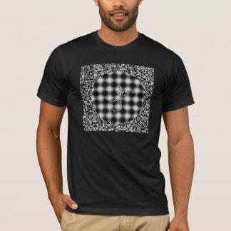 abyss, TV, progam T-Shirt