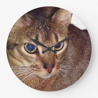 Abyssinian 2.png large clock