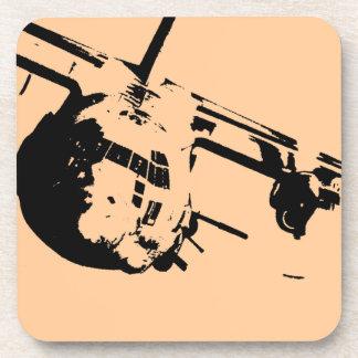 AC-130 POSAVASOS