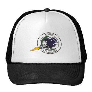 AC-130 Spectre gunship Trucker Hat