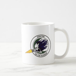 AC-130 Spectre gunship Mug