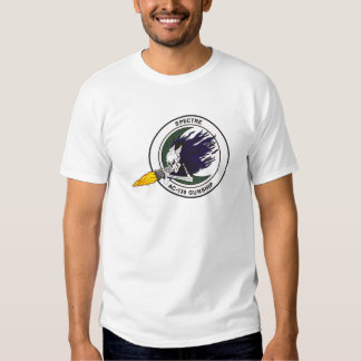 AC-130 Spectre gunship Tee Shirt