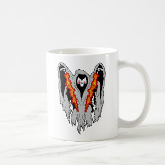 AC 130 Spooky - Gunship Coffee Mug
