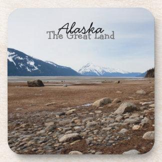 AC Alaskan Coast Coaster