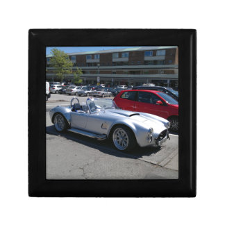 AC Cobra Replica Gift Box