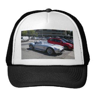 AC Cobra Replica Trucker Hat