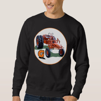 AC-Model G Sweatshirt