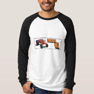 AC-Model G Tshirt