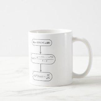 AC mug