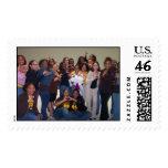 AC Regional Meeting 11042005-11052005 063 Postage Stamps