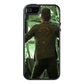 AC Screenshot 10 OtterBox iPhone 5/5s/SE Case