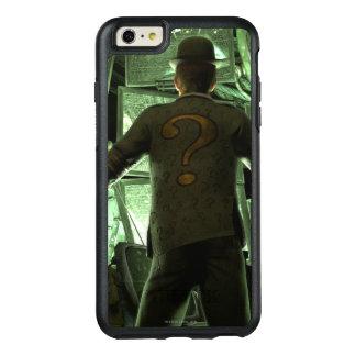 AC Screenshot 10 OtterBox iPhone 6/6s Plus Case