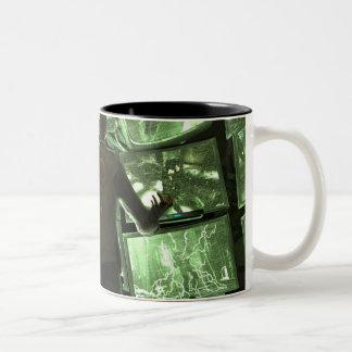 AC Screenshot 10 Two-Tone Coffee Mug