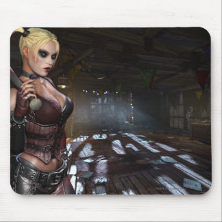 AC Screenshot 11 Mouse Pad