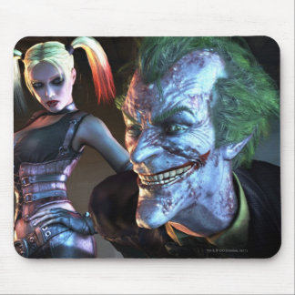 AC Screenshot 12 Mouse Pad