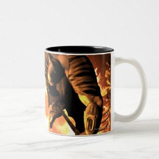 AC Screenshot 15 Two-Tone Coffee Mug