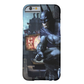 AC Screenshot 18 Barely There iPhone 6 Case