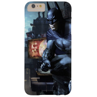 AC Screenshot 18 Barely There iPhone 6 Plus Case