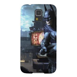 AC Screenshot 18 Galaxy S5 Case