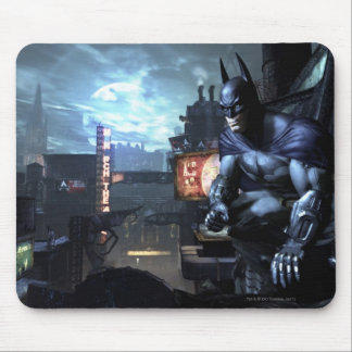 AC Screenshot 18 Mouse Pad
