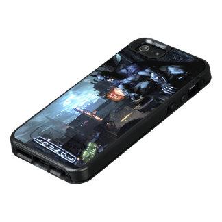 AC Screenshot 18 OtterBox iPhone 5/5s/SE Case