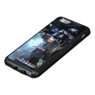 AC Screenshot 18 OtterBox iPhone 6/6s Case
