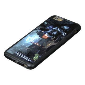 AC Screenshot 18 OtterBox iPhone 6/6s Plus Case