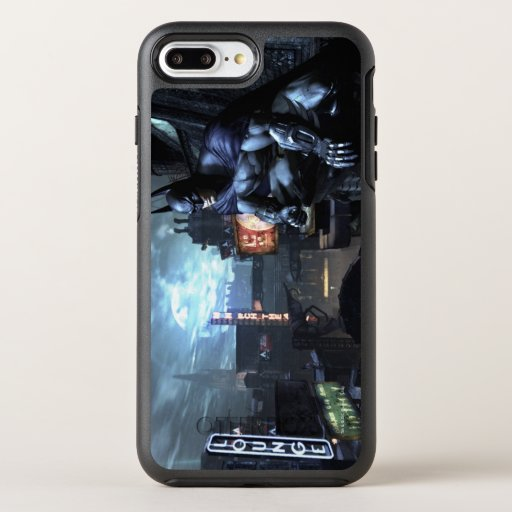 AC Screenshot 18 OtterBox Symmetry iPhone 8 Plus/7 Plus Case