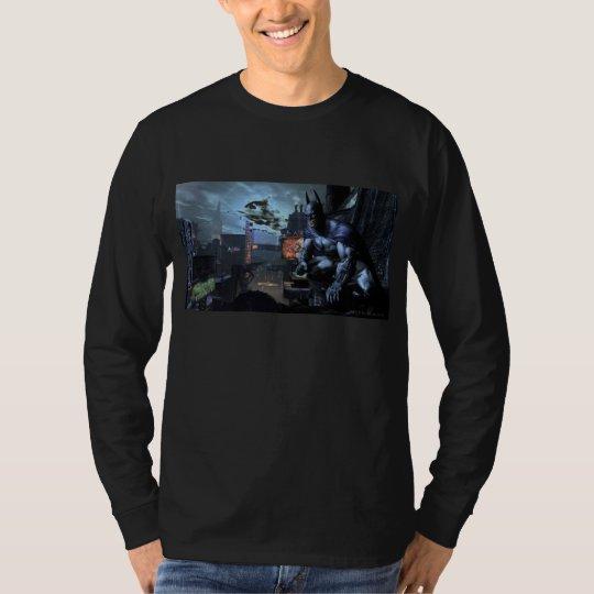 AC Screenshot 18 T-Shirt