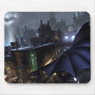 AC Screenshot 19 Mouse Pad