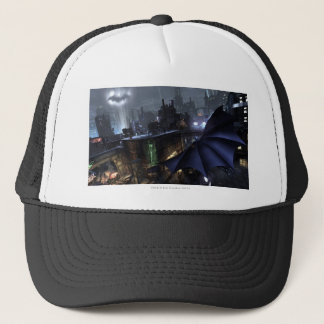 AC Screenshot 19 Trucker Hat