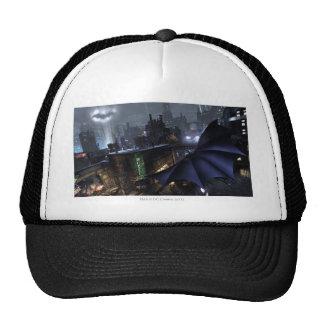 AC Screenshot 19 Trucker Hat