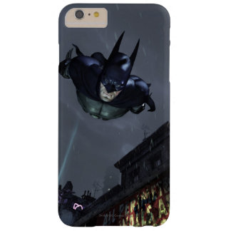AC Screenshot 20 Barely There iPhone 6 Plus Case