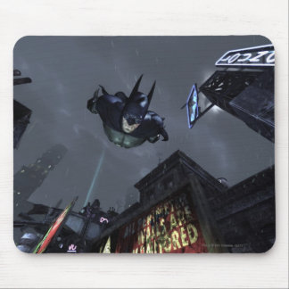 AC Screenshot 20 Mouse Pad